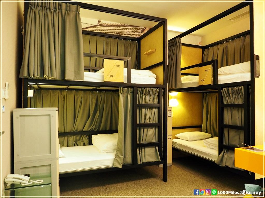 Discover Lite Hotel