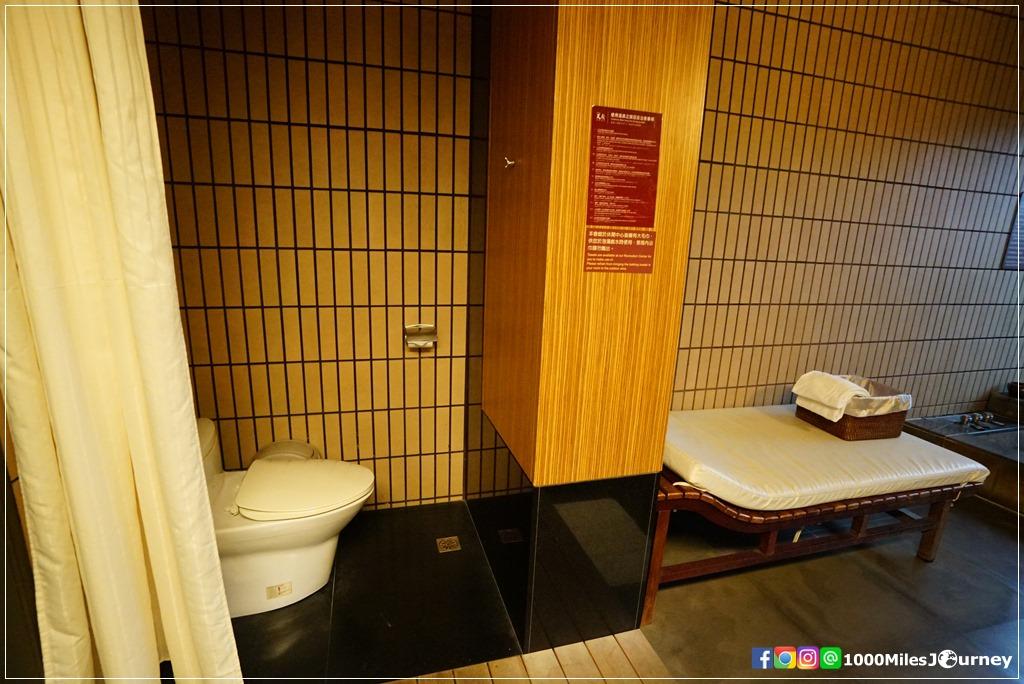 Tien Lai Hot Spring and Spa Resort
