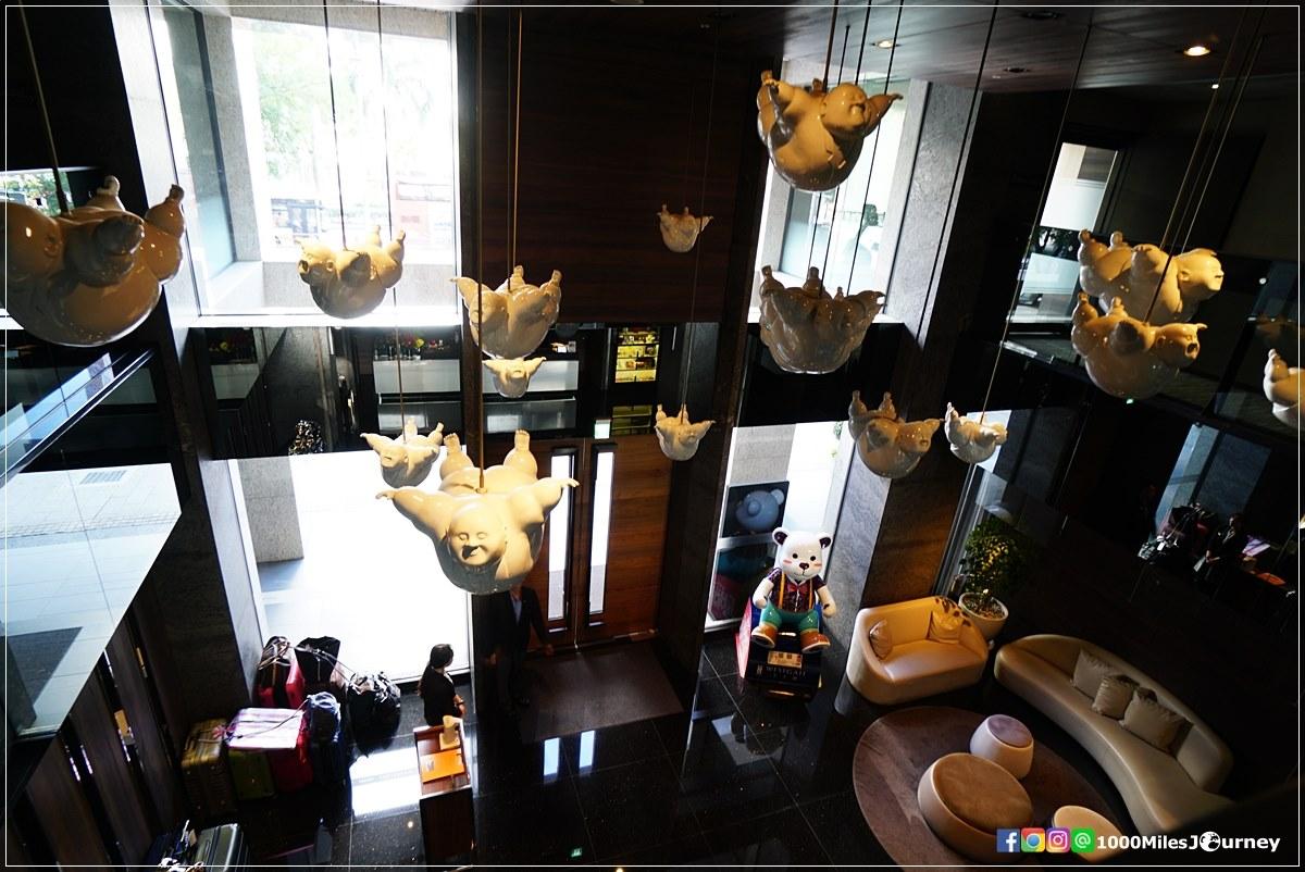 Westgate Hotel Taipei