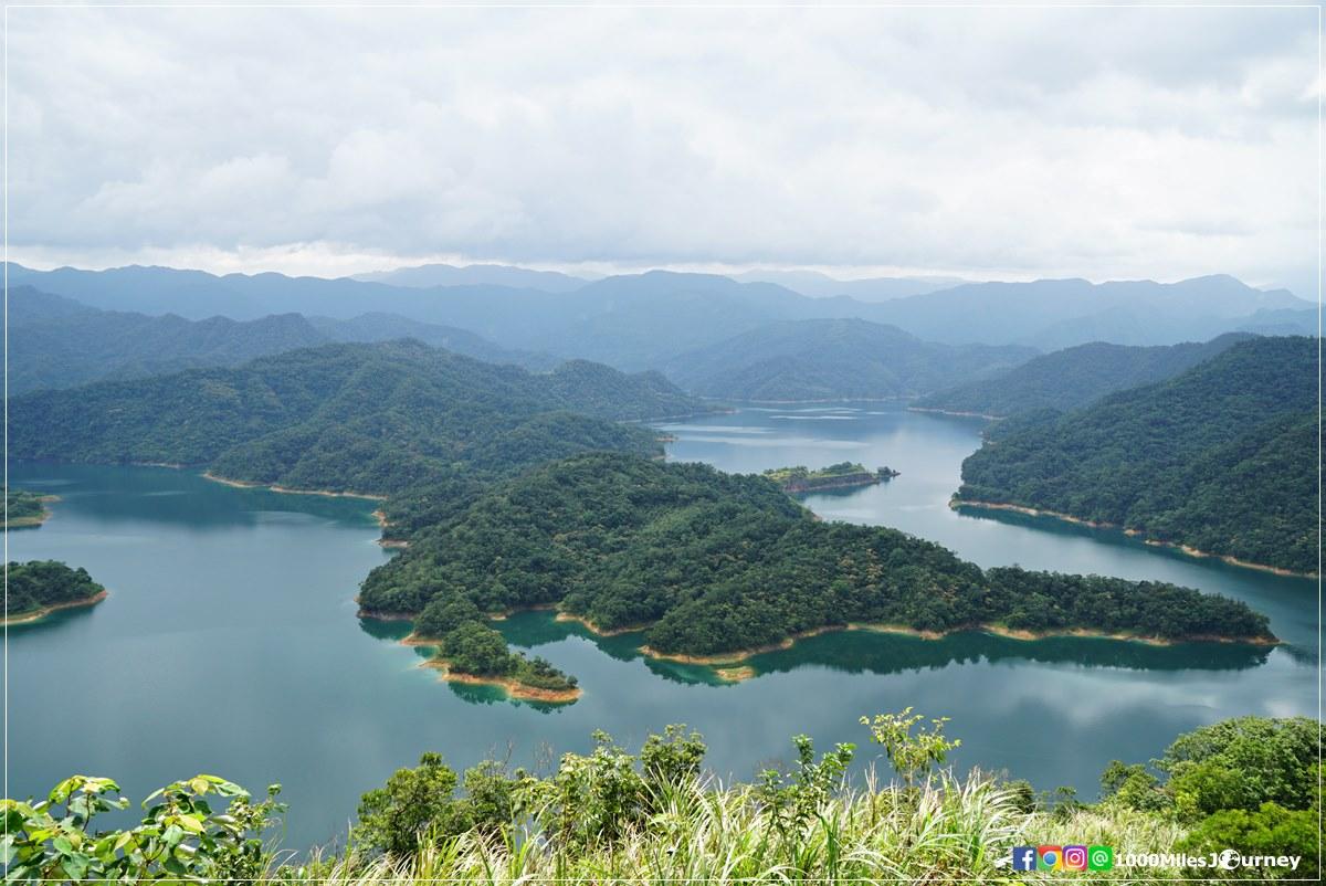 Crocodile Island Taiwan