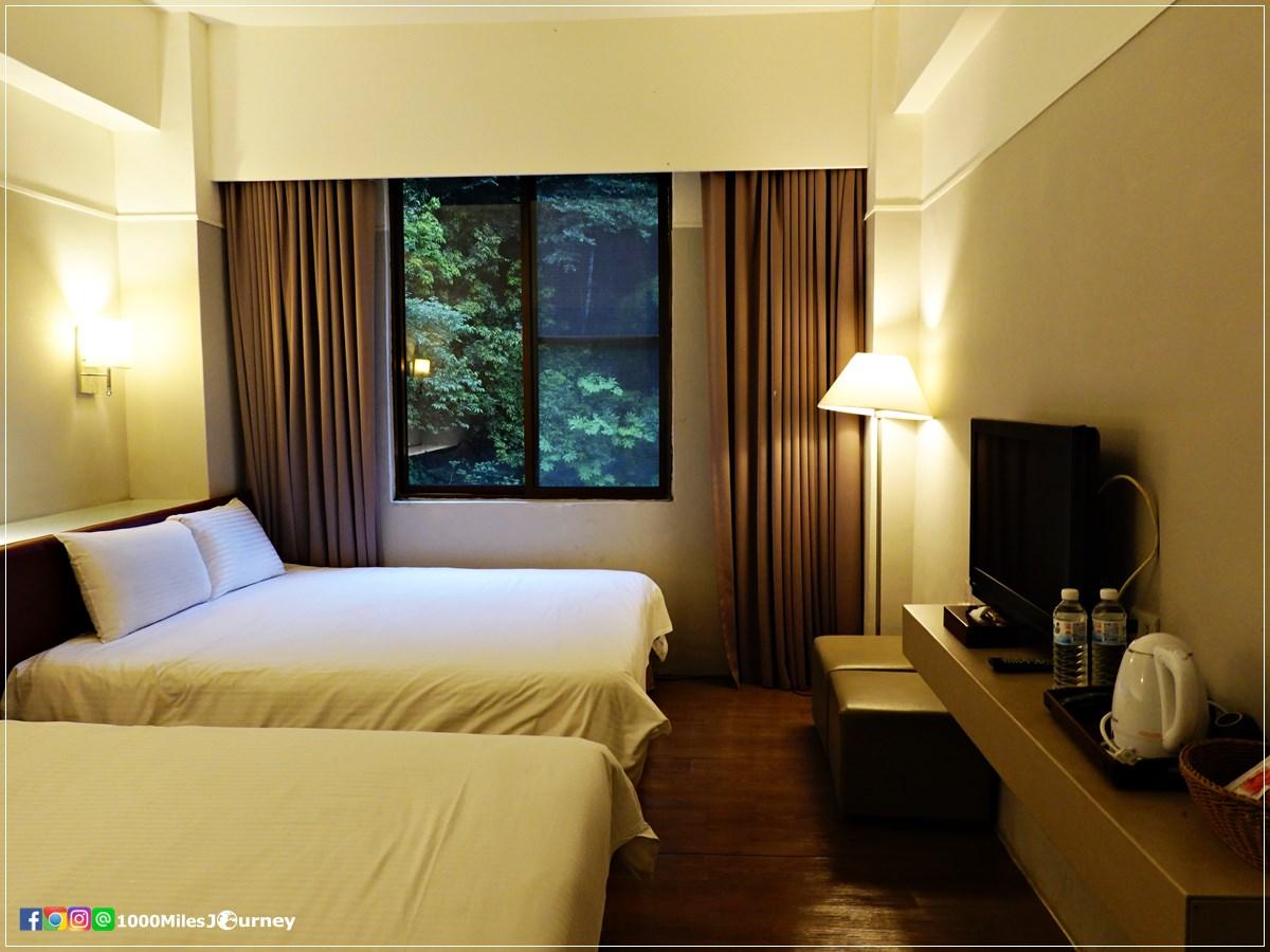 Sun Link Sea Hotel
