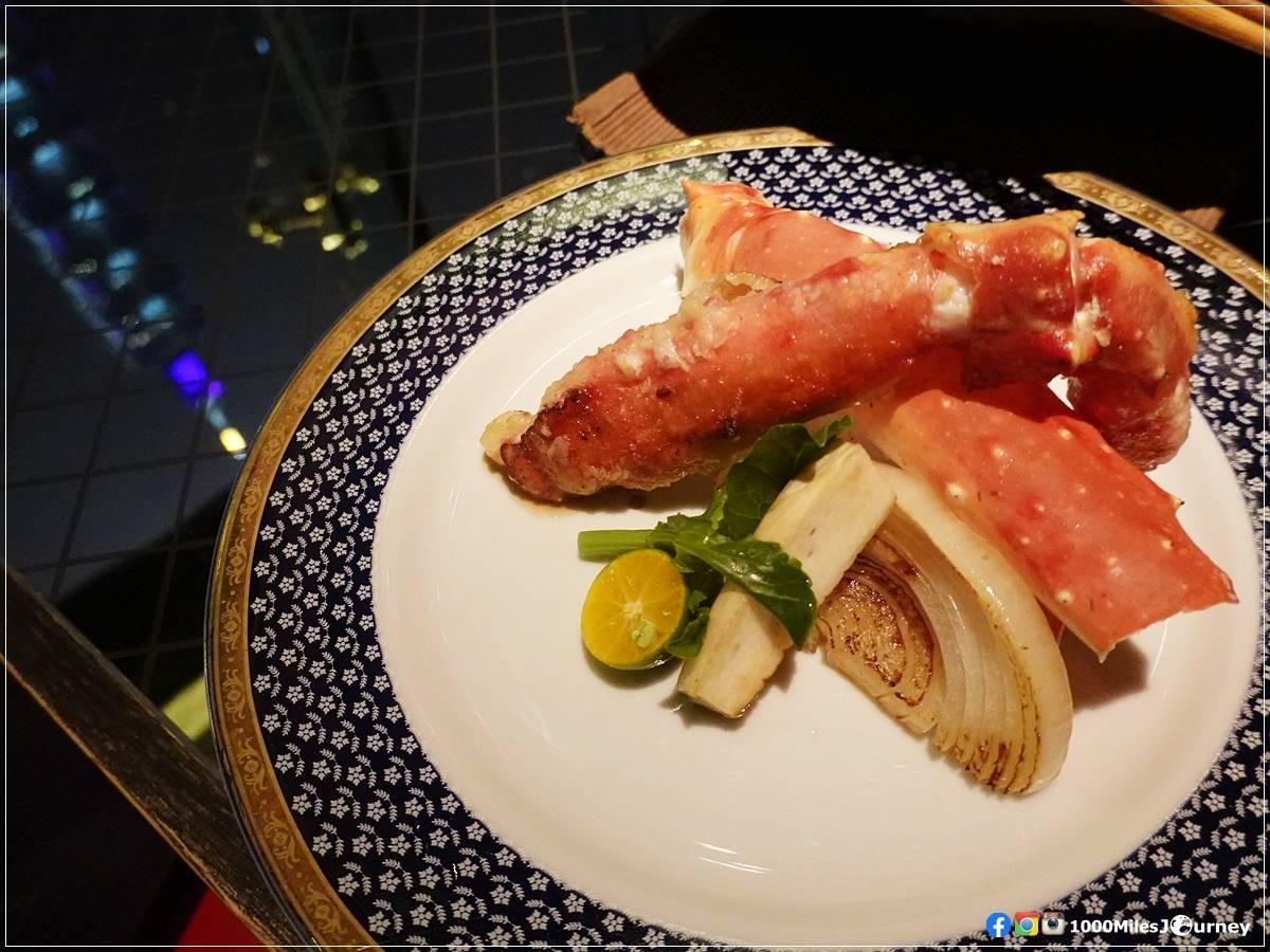 Cuisine M Taipei