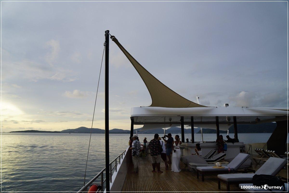 Andaman Passion Phuket