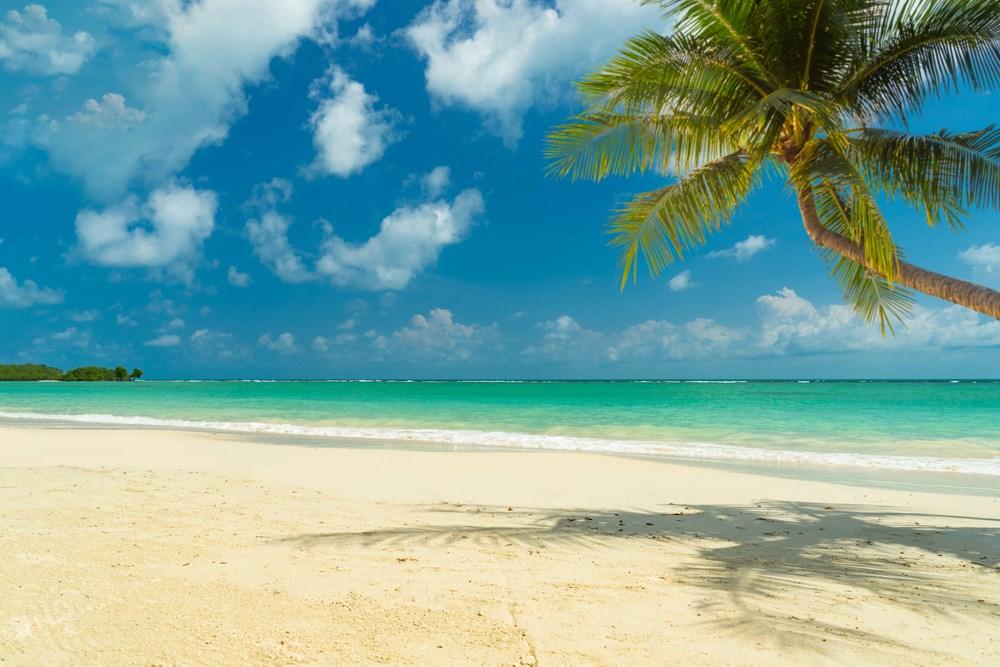 เกาะสมุย สุราษฎร์ธานี