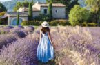 15 places to visit in france